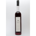 Licor de Cassis - 35cl. (Licor de grosella negra)
