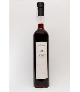 Licor d' Aigua de Nòdes - 35 cl. (Licor de nuez)