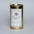 Bloc foie gras de pato